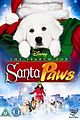 win search santa paws 03