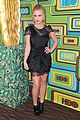 cassi thomson hbo party 11
