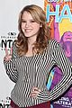 taylor spreitler peace pantages 03