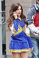ashley tisdale hellcats uniform 04
