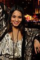 vanessa hudgens pure haute betts 25