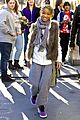 willow smith neon braids 04