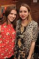 anna kendrick tribeca lunch 03