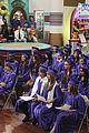 suite life deck graduation 17