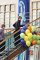 suite life deck graduation 18