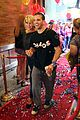 chelsea kane dwts nyc 03