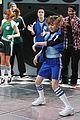 disney ffc games blue team 15