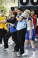 disney ffc games blue team 19