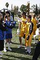 disney ffc games blue team 23