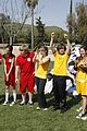 disney ffc games red team 03