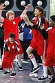 disney ffc games red team 16