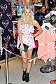 pixie lott launch lipsy party 06