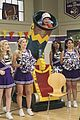sierra mccormick student council 05