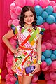 ariel winter iparty victorious 09