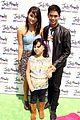 booboo fivel stewart mtv movie awards 13
