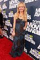 brittany robertson mtv movie awards 01