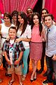 daniella monet iparty victorious 05