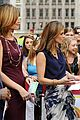 emma roberts today show 03