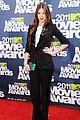 hailee steinfeld mtv movie awards 09
