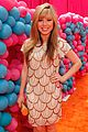 jennette mccurdy iparty victorious 09