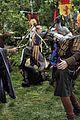 logan miller king fight 03