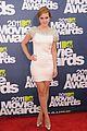 mtv movie awards best dressed 03
