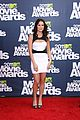 mtv movie awards best dressed 06