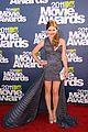 mtv movie awards best dressed 07