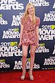 mtv movie awards best dressed 15