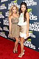 pretty little liars mtv awards 15