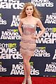 skyler samuels mtv movie awards 08