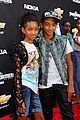 willow smith transformers 07