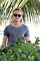 tom felton jade olivia rio tourists 11