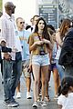 kylie kendall jenner universal city 05