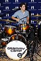 nick jonas greyson chance grammy camp 05