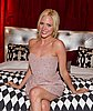 brittany snow pure party 08