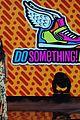 demi lovato do something awards 19