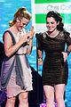 katie leclerc teen choice awards 02