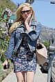 brittany snow lemonade lunch 03