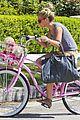 ashley tisdale bike maui 03