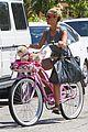 ashley tisdale bike maui 13