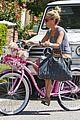 ashley tisdale bike maui 15