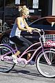 ashley tisdale haylie duff bikes 12