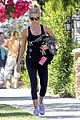 ashley tisdale mom house 02