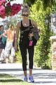 ashley tisdale mom house 06