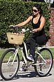 vanessa hudgens bike ride 05