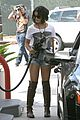 hudgens gas station 05