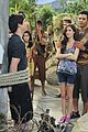 mitchel musso kelsey chow do over 14