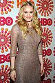 leven rambin hbo emmy party 02