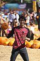 booboo stewart pumpkin patch 06